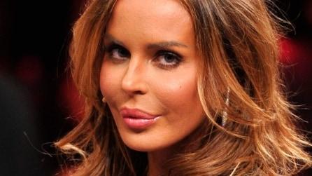Labbra rifatte: quando le celebrities esagerano