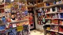 Bodega, il negozio nascosto di Boston