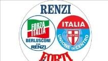 Berlusconi per Renzi? E' solo un caso di omonimia