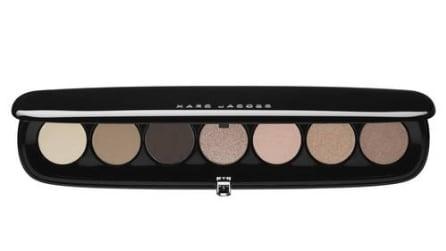 5 prodotti per risollevare la palpebra con il make up