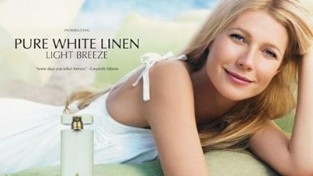 I prodotti iconici di Estée Lauder
