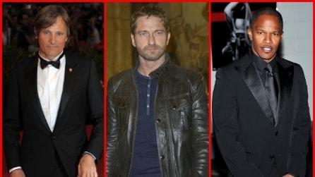 Gli scapoli d'oro di Hollywood dopo George Clooney