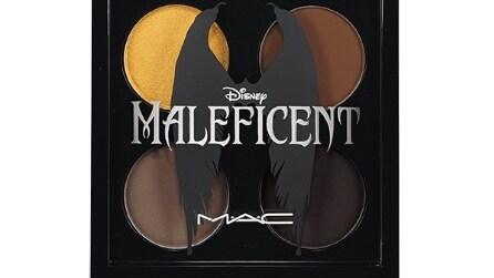 MAC Maleficent: tutti i prodotti della nuova collezione