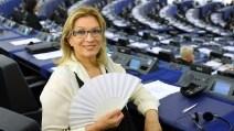 Europee flop: ecco i candidati eccellenti bocciati dagli elettori