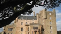 La Regina d'Inghilterra affitta il suo castello: 62 mila euro a weekend