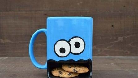 Le tazze più originali di sempre