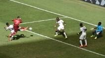Ecco l'unico gol di Cristiano Ronaldo ai Mondiali