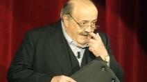 """Il """"Maurizio Costanzo Show"""""""