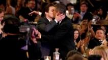"""Le star gay che hanno fatto """"coming out"""""""