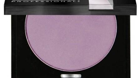 Make up per l'estate: i colori di Pantone