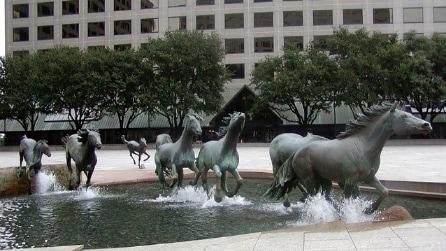 Le sculture più creative del mondo