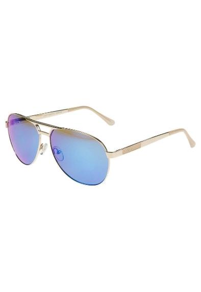 Le Specs, in vendita a 60 euro