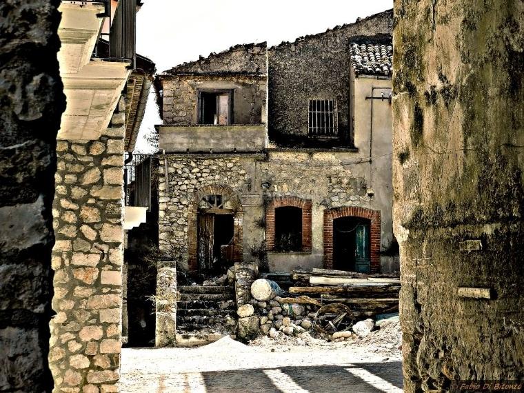 Foto Fabio Di Bitonto