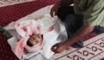 Striscia di Gaza 7: Israele uccide i bambini-, July 16, 2014
