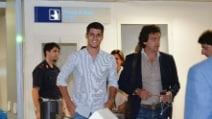 Calciomercato Juventus, Morata arriva a Torino