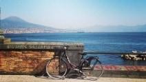 La bici e la bellezza del mondo raccontate dal bike blogger