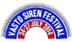 Vasto Siren Festival: giorno 1