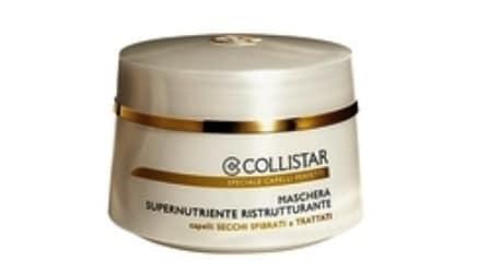 Proteggi pelle e capelli dagli sbalzi di temperatura