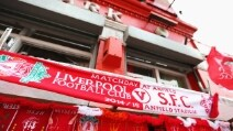 Premier League, Liverpool-Southampton 2-1