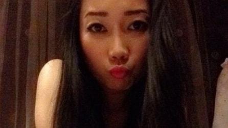 Mortao Maotor, la Regina dei selfie