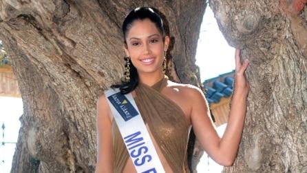 Miss Spagna Patricia Yurena Rodriguez dichiara la sua omosessualità