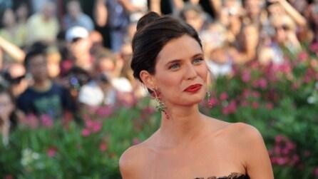Venezia 71: promossi e bocciati sul red carpet della cerimonia d'apertura