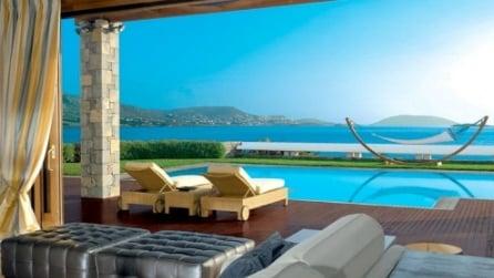I 20 hotel più lussuosi in tutto il mondo (Italia inclusa)
