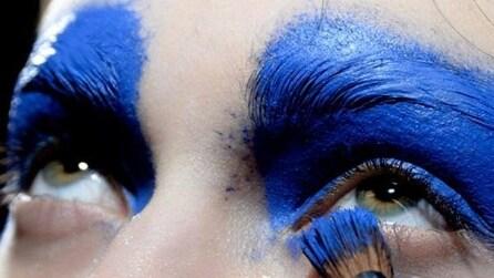 Make up autunno 2014: colori e prodotti da provare