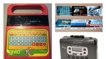 I 15 oggetti anni '80 di cui avete più nostalgia
