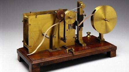 Le invenzioni scozzesi che hanno rivoluzionato il mondo