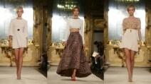 Elisabetta Franchi, la collezione Primavera/Estate 2015