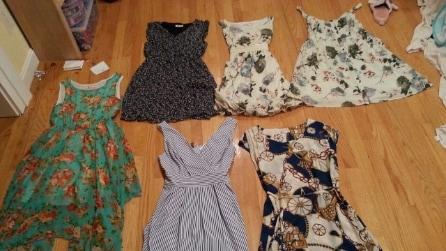 #Shoplift, la nuova moda delle ragazze: postare foto di oggetti rubati sui social network