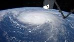 Uragano Gonzalo, l'ultima minaccia per le Bermuda