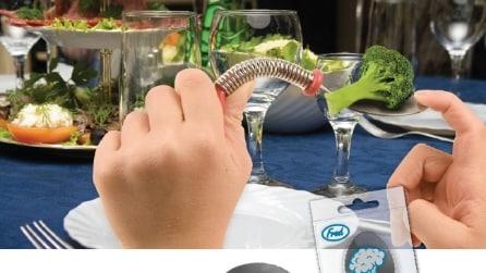 I 10 gadget da cucina più divertenti di sempre