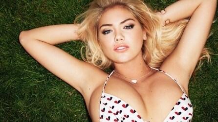 Le 10 top curvy più sexy