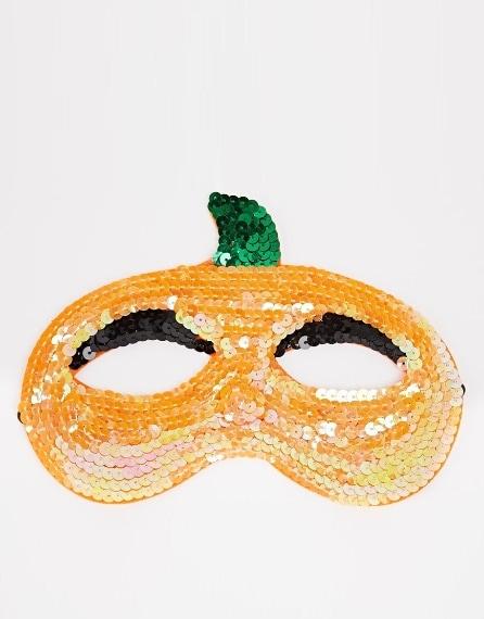 Maschera da zucca 11,43 euro