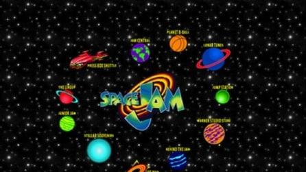 Internet, i portali web degli anni '90 ancora attivi