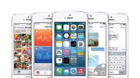 Applicazioni, la top 10 delle app da scaricare questa settimana