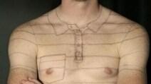 I tatuaggi più brutti mai visti prima