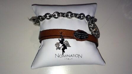 I nuovi gioielli di Nomination