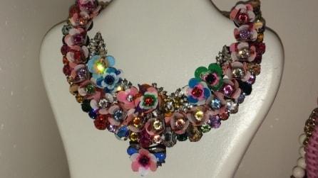 Shourouk: i nuovi gioielli dalle forme originali
