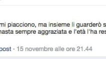 """""""Al Bano e Romina tornate insieme"""", la richiesta dei fan"""