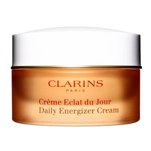 Una crema leggera che idrata a fondo la pelle regalandole la naturale luminosità.