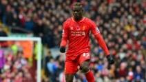 Inghilterra, la Top Ten dei flop del calciomercato