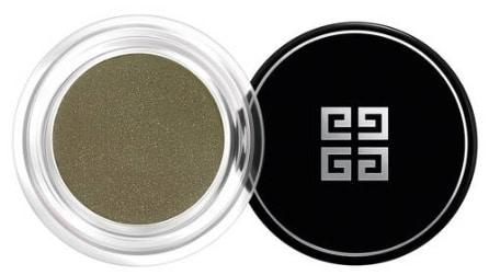 Make up verde kaki: 10 prodotti da provare