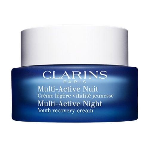 Studiata appositamente per le pelli da normali a miste e aiuta la pelle a rigenerarsi per avere un aspetto più compatto e luminoso