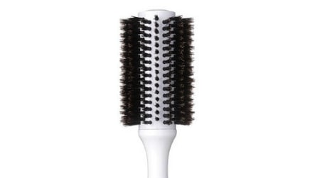 5 spazzole per capelli da provare