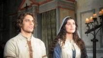 Romeo e Giulietta - La foto della fiction