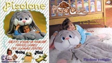 Tutti i giocattoli che i bambini degli anni '80 hanno desiderato a Natale