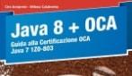 Libreria Marotta e Cafiero presenta la guida alla certificazione OCA Java